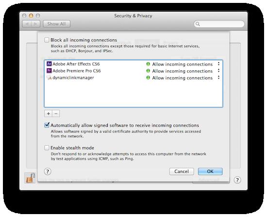Adobe Dynamic Link troubleshooting - Blog - Digital Rebellion